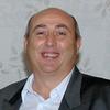 Геннадий Скокин, 63, г.Славянск