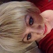 Елена 54 года (Телец) Бологое