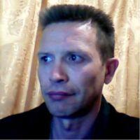 Александр, 46 лет, Козерог, Отрадный