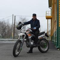 Александр, 58 лет, Рак, Прокопьевск