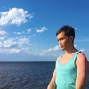 Дмитрий, 25, г.Вологда