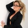 Natalia, 33, г.Нью-Йорк