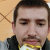 Андрей, 25, г.Кривой Рог
