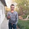 Микола, 23, г.Тульчин