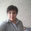 Galina, 37, Yugorsk