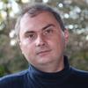 Dimitri, 47, г.Дюссельдорф