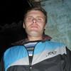 Алексей, 34, г.Черепаново