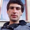 Паша, 30, г.Хмельницкий