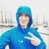 Andrey, 37, Borovichi