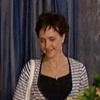 Саяжан, 34, г.Астана