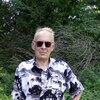 Sergey, 54, Rybinsk