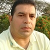 arif, 36, Jeddah