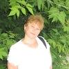 Olga, 52, Kachkanar