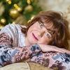 Наталия, 57, г.Тель-Авив-Яффа