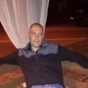 Дмитрий 41 Гомель