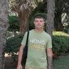 Евгений, 36, г.Кимры