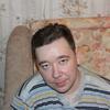 Антон, 40, г.Северск