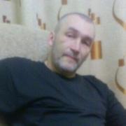 Олег 54 Магадан