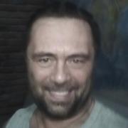 михаил, 60 лет, Весы