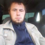 Серёга 27 Алушта
