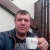 Саша, 37, г.Рига