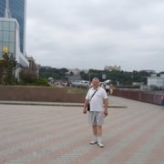 петр 53 Золочев