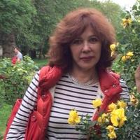 Лариса, 65 лет, Козерог, Казань