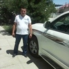 Hurshidhon, 38, г.Каракуль
