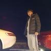 Михаил, 25, г.Анапа