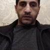 Samvel Kocharyan, 34, Kaluga