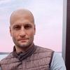 Игорь ЦАП, 26, г.Москва