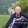валерий, 57, г.Тольятти