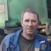 иван яскин, 48, г.Братск