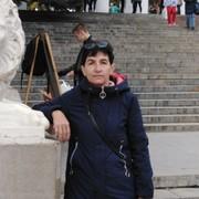 Татьяна 52 Тюмень