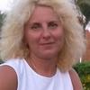 лена, 53, г.Пинск