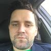 Сергей, 34, г.Москва