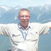 Andrey, 57, Izhevsk