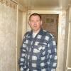 Евгений, 44, г.Жуков