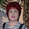 Ольга, 59, г.Благовещенск (Амурская обл.)