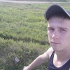 Vanya, 20, Ilansky