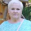 Nadejda, 61, Priozersk