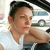 Ольга, 41, г.Орша