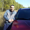 Станислав, 37, г.Егорьевск