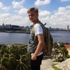 Евгений, 27, г.Сергиев Посад
