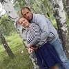 Андрей Тихонов, 35, г.Абакан