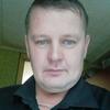 Evgeniy, 41, Murmansk
