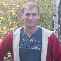 МЕДВЕЖЕНОК, 35 лет, Козерог, Семиозерное