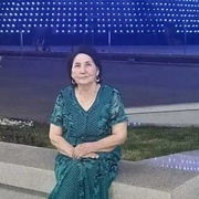 Умиткуль 67 Астана