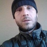 Jose. Monteros. 32 Москва