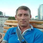 Дмитрий 40 Канск